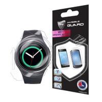 IPG Samsung Gear S2 42mm Smart Watch Tam Kaplama
