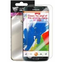 IPG Samsung Galaxy S7 Edge Görünmez Tam Kaplama