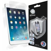 IPG Apple iPad Air Görünmez Tam Kaplama