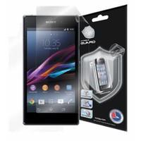 IPG Sony Xperia Z1 Görünmez Tam Kaplama