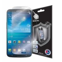 IPG Samsung Galaxy Note 3 Görünmez Ekran Koruyucu