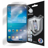 IPG Samsung Galaxy Note 3 Görünmez Tam Kaplama (Maksimum Koruma)