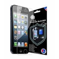 IPG Apple iPhone 5 - 5S - 5C Görünmez Ekran Koruyucu