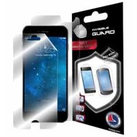 IPG Apple iPhone 6 6S 4.7 Görünmez Tam Kaplama