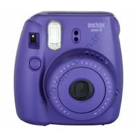 Fujifilm İnstax Mini 8 Fotoğraf Kamerası