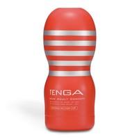 TENGA Original Vacuum CUP TOC-101