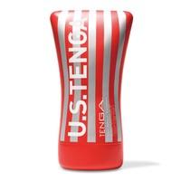 TENGA Soft Tube CUP Ultra Size (Daha Fazla Basınç) TOC-002US