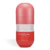 TENGA Air Cushion CUP TOC-105