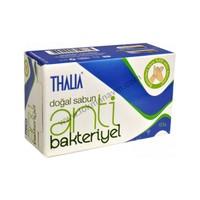 Thalia Antibakteriyel Sabun