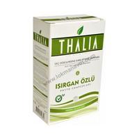 Thalia Isırgan Şampuanı