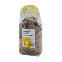 Doğan Baharat Avokado Yaprağı 50Gr Pkt