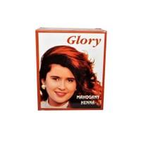Glory Henna Açık Kızıl Hint Kınası