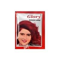 Glory Henna Kızıl Hint Kınası