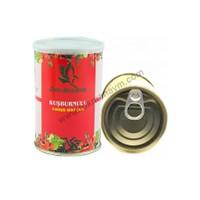 Doğan Baharat Kuşburnulu Karışık Çay 100Gr Tnk