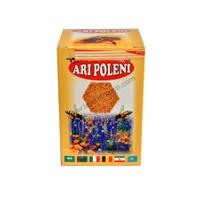 Gerçek Polen - Arı Poleni