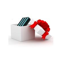 Hp P2055dn Toner 10 lu Ekonomik Paket LaserJet Yazıcı Uyumlu Retech Muadil Kartuş