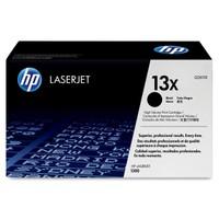 HP Q2613X / Laserjet 1300 Orjinal Toner