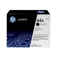 HP CC364A / P4014 / P4015 / P4515 Orjinal Toner