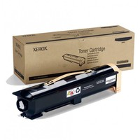Xerox 006R01160 / 5325 / 5330 / 5335 Orjinal Toneri