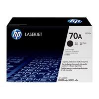 HP Q7570A / M5025 / M5035 Orjinal Toner