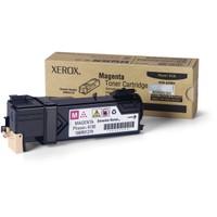 Xerox Phaser 6130 / 106R01283 Kırmızı Orjinal Toner