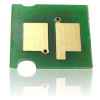 Hp CB435A / P1005 / P1006 Çip