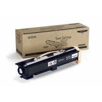 Xerox Phaser 5550 / 106R01294 Orjinal Toner