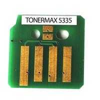 Xerox 006R01160 / 5325 / 5330 / 5335 Toner Çipi