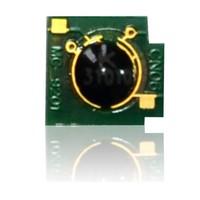 HP Q7570A Toner Çipi