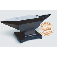 Kanca Örs 390X80