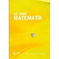 Sonuç Yayınları 12. Sınıf Matematik
