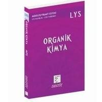 Karekök Yayınları Lys Organik Kimya Konu Anlatımlı