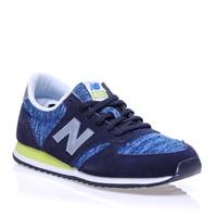 New Balance WL420 Mavi Kadın Günlük Ayakkabı