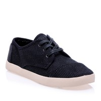 Toms Paseos-Classics Kadın Günlük Spor Ayakkabı