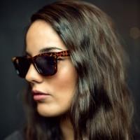 Cheapo Noway Turt Kadın Güneş Gözlüğü