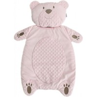 Baby Bebitof 4064 Figürlü Altaçma
