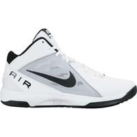 Nike Air Overplay Ix 831572-100 Erkek Basketbol Spor Ayakkabı