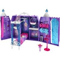Barbie Uzay Macerası Galaksi Oyun Seti