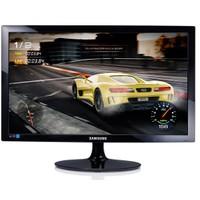 "Samsung LS24D330HSX/UF 24"" 1ms (Analog+HDMI) Full HD Oyuncu Monitör"