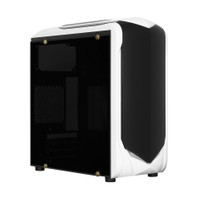 Frisby FC-8925G500W USB 3.0 Beyaz Midi Tower Kasa