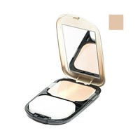 Max Factor Facefinity Compact Foundation Spf 15 - 08 Toffee