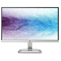 "HP T3M70AA 21.5"" 7ms (Analog+HDMI) Full HD IPS Monitör"