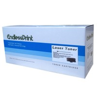 EndlessPrint, Hp LaserJet 2410,2420,2430 İthal Muadil Toner ÇİPLİ