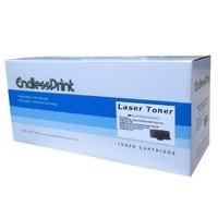 EndlessPrint, Hp Color Cp-1518,Canon Lbp-5050,Mf-8050 İthal Muadil Toner Mavi ÇİPLİ (Cp1518,Lbp5050,Mf8050)
