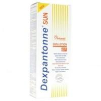 Dexpantonne Sun Spray Spf50+ Güneş Spreyi 150 ml