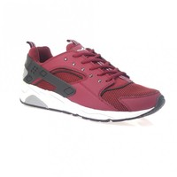 Lescon L-4064 Walking Ayakkabı