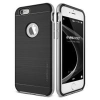 Verus Apple iPhone 6 Plus/6S Plus New High Pro Shield Series Kılıf LS