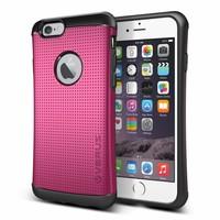 Verus iPhone 6/6S 4.7 Thor Kılıf HARD DROP Hot Pink