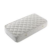 Heyner Jakarlı Ortopedik yatak- Tek Kişilik Ortopedik Jakarlı yatak 80x180 Cm