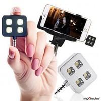 İblazr Selfie Flaşı Özçekim Flaş Selfie Işık